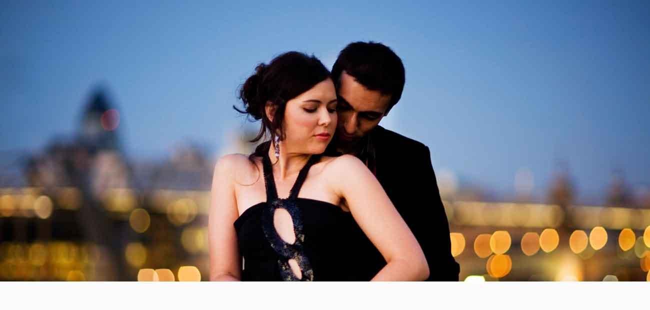 Bhubaneswar Free Online Dating Site - Indian Singles from Bhubaneswar, Orissa